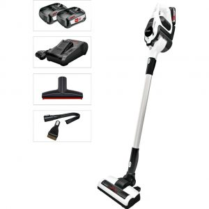 Bosch Unlimited BBS1U224