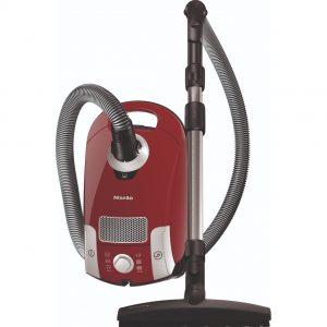 Miele Compact C1 EcoLine Hardfloor