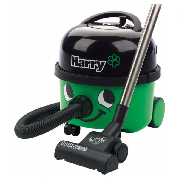 Numatic HHR-202 Harry Pets