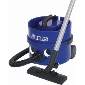 Numatic James JVH-186