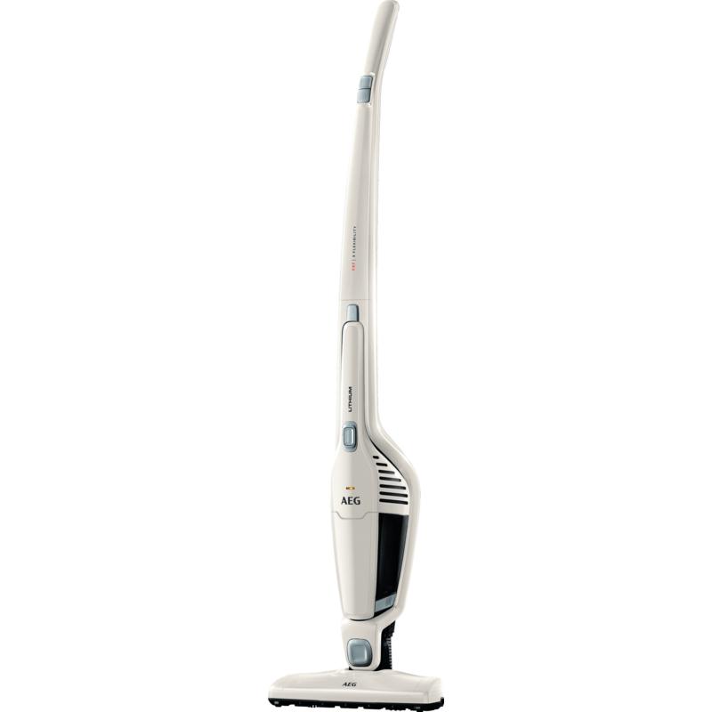 AEG CX7-21SW