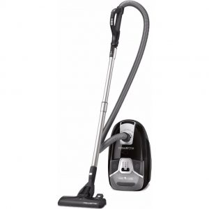 Rowenta Silence Force Compact 4A Parquet RO6355
