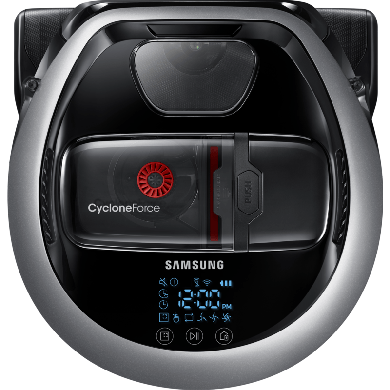 Samsung POWERbot Boost