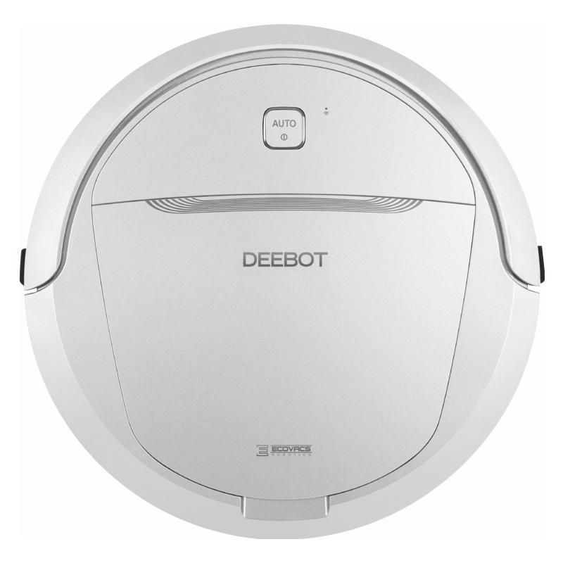 Ecovacs Deebot DM81PRO