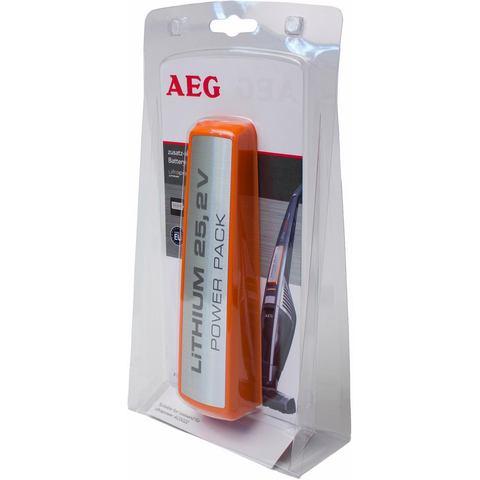 AEG reserveaccu AZE 037