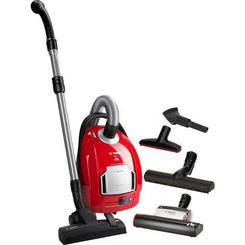 BOSCH Stofzuiger GL-45 Zoo'o animal BGL45ZOO1