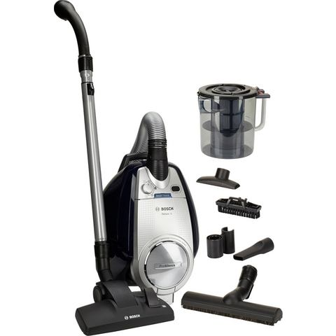 BOSCH Stofzuiger Relaxx'x ProSilence Plus BGS5330A