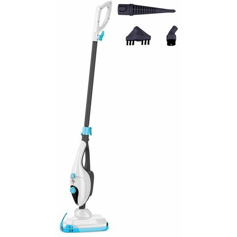 Dirt Devil M325 5-in-1 multifunctionele stoommop