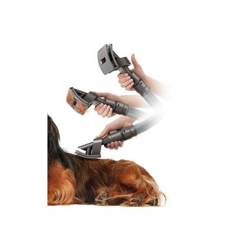 Dyson Hondenborstel 'Groom'