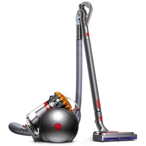 DYSON stofzuiger Big Ball Multi Floor 2