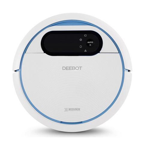 Ecovacs robotstofzuiger DEEBOT 300