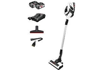 BOSCH BBS1224NC Unlimited