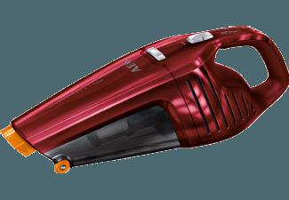 AEG HX6-14WR