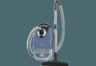 MIELE Complete C2 Hardfloor EcoLine Blauw