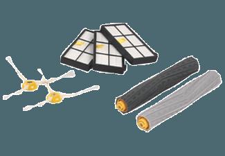 IROBOT Roomba 800-serie Vervangingskit