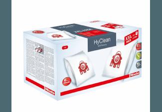 MIELE XXL-Pack HyClean 3D Efficiency FJM