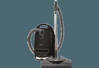 MIELE Complete C3 Electro EcoLine