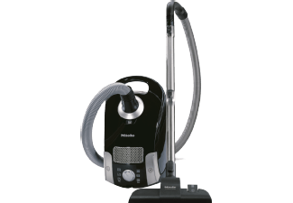 MIELE Compact C1 Young Style PowerLine