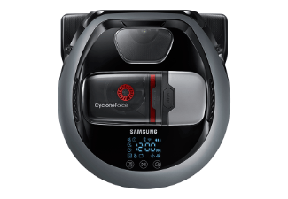 SAMSUNG POWERbot Smart Control