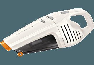 AEG HX6-10SW