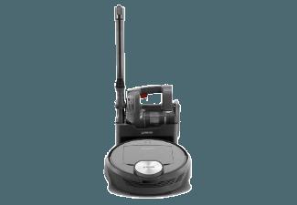 ECOVACS Deebot R98
