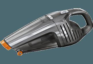 AEG HX6-35TM