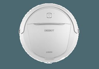 ECOVACS Deebot M81 Pro