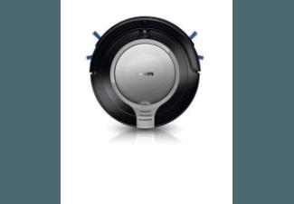 PHILIPS FC8715/01 SmartPro Compact