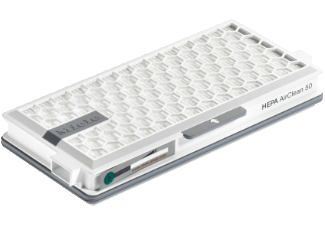 MIELE HEPA Air Clean Filter SF-HA-50