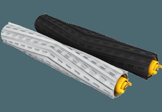 IROBOT Roomba 800-serie AeroForce-zuigers