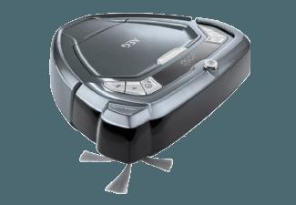 AEG RX7-1-TM