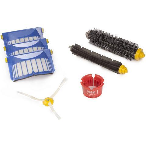 iROBOT Service Kit voor de 600-serie