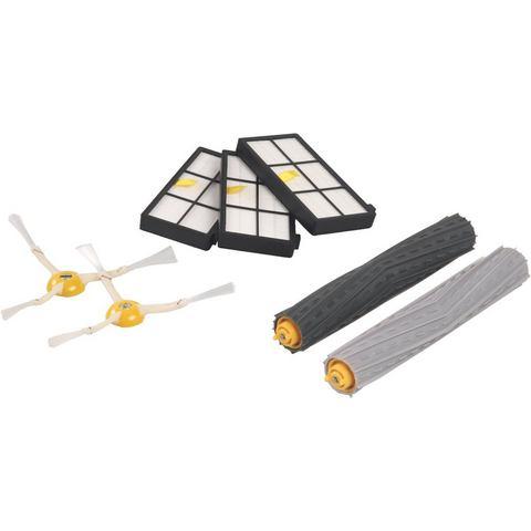 iROBOT Service Kit voor de 800-serie