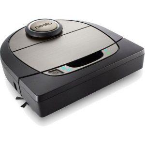 Neato Neato D701 Connected robotstofzuiger online kopen