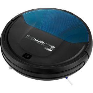 Rowenta RR6971 Smart Force Essential Aqua nat-droog-robotstofzuiger online kopen