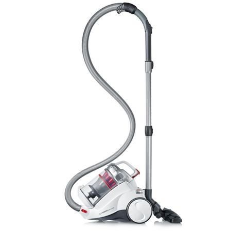 SEVERIN Multicyclone stofzuiger MY 7116.142 S´Power non-stop eco