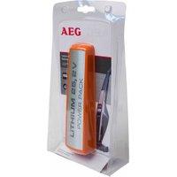 voor UltraPower AG5022